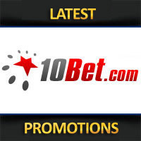 March 2015- 10bet promotions