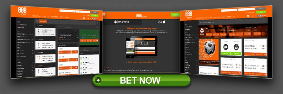 888sport-website.png