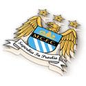 FC Man City