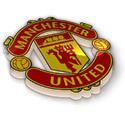 manchester-united-l.jpg