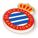 fc-barcelona-r.jpg