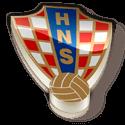 National crest