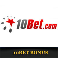 100% match bet bonus for May 2013
