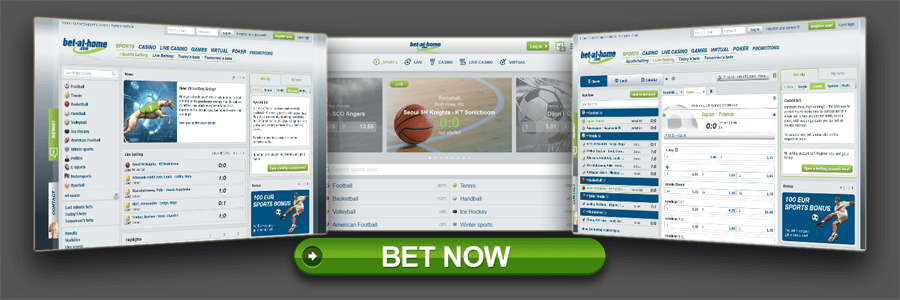 bet-at-home-website.png