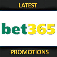 March 2015 - Bet365 promotions