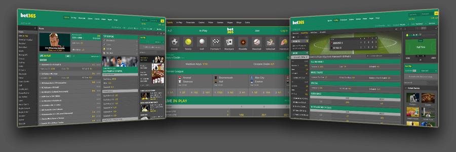 bet365-website.png