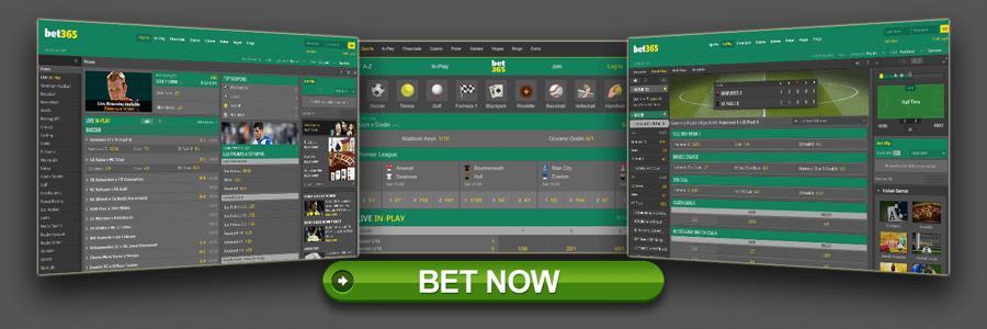 bet365-website.png