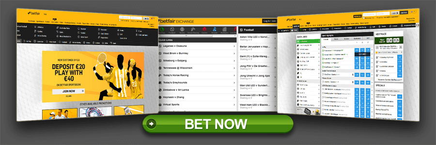 betfair-website.png