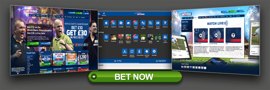 betfred-website.png
