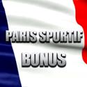 bonus-paris-sportif.png
