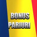 bonus-pariuri.png