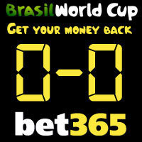 money back from bet365