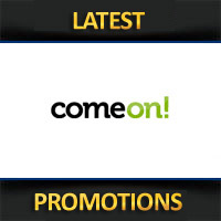 comeon sport promotion