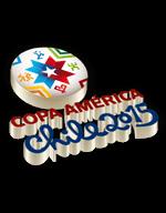 copa-america-2015.png