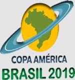 copa-america-2019.png