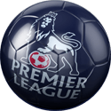 EPL England Premier League