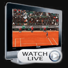 french-open-live.png