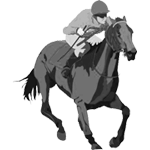 Horse Racing Betting 2021