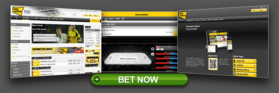 interwetten-website.png