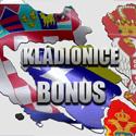 kladionice-bonus.png