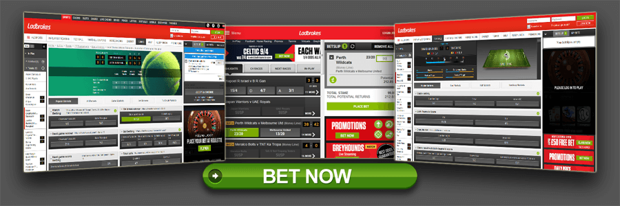 ladbrokes-website.png
