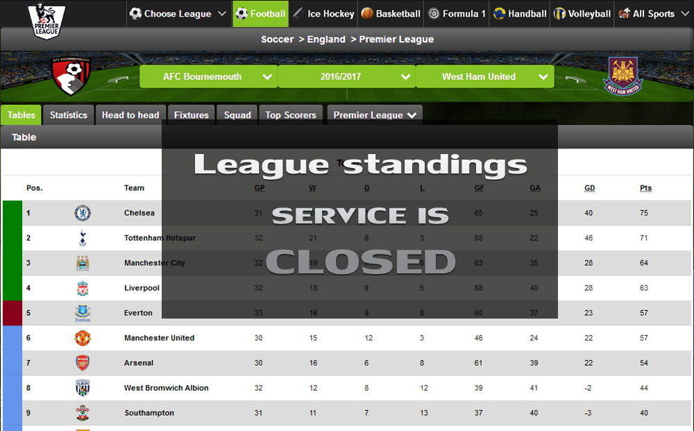 league-standings-closed.png