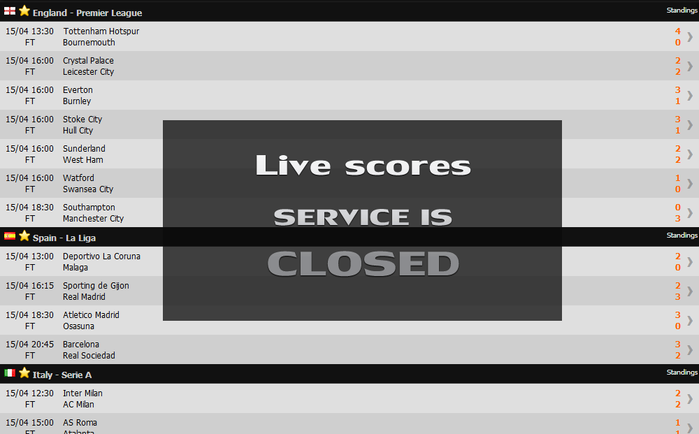 live-scores-closed.png