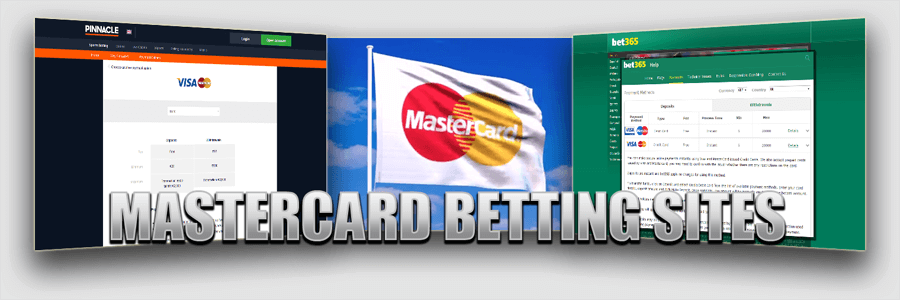mastercard-betting-sites.png