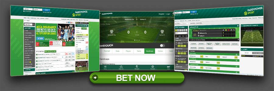 paddy-power-website.png
