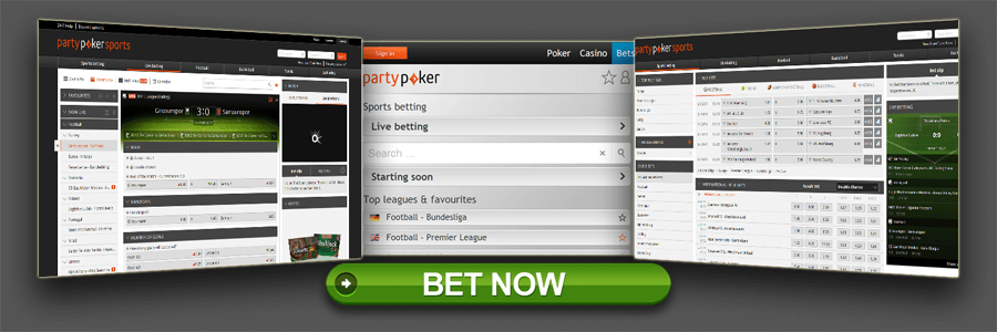 partybets-website.png
