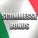 scommesse-bonus.png