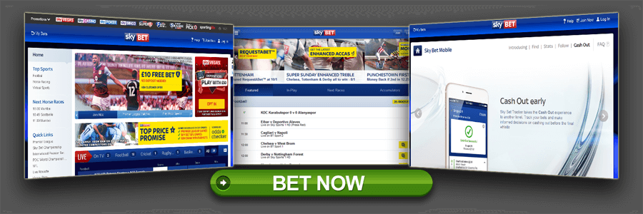 skybet-website.png