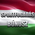 sportfogadas-bonusz.png