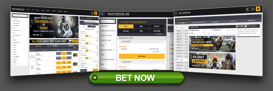 sportsbook-website.png
