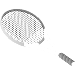 tennis-racket-l1.png
