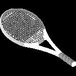 tennis-racket-l1.png