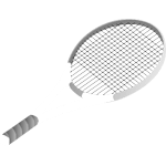 tennis-racket-r1.png