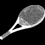 tennis-racket-r1.png