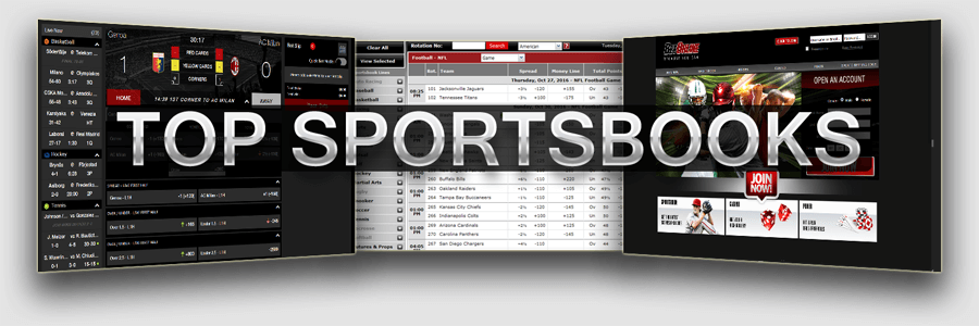top-sportsbooks.png