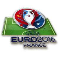 uefa-euro-2016-big.png