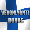 vedonlyonti-bonus.png