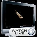 watchcricketlive.png
