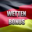 wetten-bonus.png