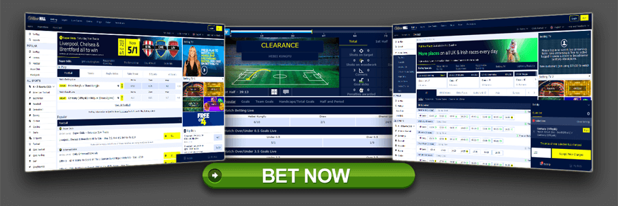 william-hill-website.png